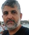 Maxwell Macedo Rodrigues De Souza