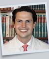 Sergio Quilici Belczak: Angiologista e Cirurgião Vascular