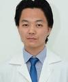 Renato Massashi Fujisawa: Oftalmologista