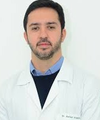 Rafael Ramos Caiado: Oftalmologista