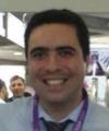 Joao Carlos Reinne Yokoda - BoaConsulta
