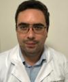 Joao Carlos Reinne Yokoda: Oftalmologista
