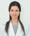 Dra. Livia Azevedo Gorgone Giordano