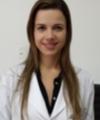 Livia Azevedo Gorgone Giordano: Oftalmologista