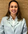 Tainara Franco Magalhaes Lotufo: Dentista (Clínico Geral), Dentista (Dentística), Dentista (Estética) e Endodontista