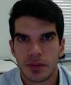 Fernando Luiz Teixeira Dantas: Dermatologista