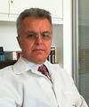 Werther Jose Vervloet: Cardiologista