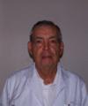 Luiz Carlos Carvalho Das Neves: Pediatra