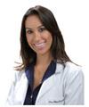 Thais Pacheco Lessa Ciofi: Dermatologista