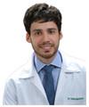 Carlos Maximiliano G Carvalho Heil Silva
