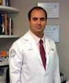 Renato Garcia: Oftalmologista