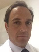 Luiz Otavio Belluzzo Guarnieri