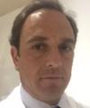 Dr. Luiz Otavio Belluzzo Guarnieri