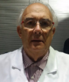 Luiz Carlos Guarnieri: Oftalmologista