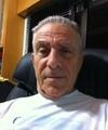 Carlos Alfredo Goldenberg: Clínico Geral e Urologista