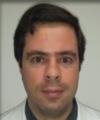 Pedro Augusto De Andrade Poletto: Oftalmologista