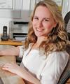 Natalia Cymrot: Dermatologista