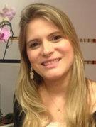 Andrea Maria Novaes Machado