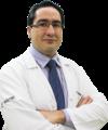 Rogerio Tadeu Felizi: Ginecologista e Obstetra