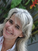 Dra. Marcia Cristina Prado Felician