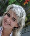 Marcia Cristina Prado Felician