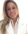 Giovanna Gomes Dal Molim - BoaConsulta