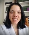 Maria Carolina Caporale Madi - BoaConsulta
