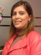 Daniela D Amelio Melara