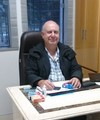 Marcelo Jorge Jayme: Ortopedista