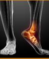 Fabio Luiz Kiyan: Ortopedista