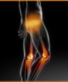 Ruy Bianchi Sartoretto: Ortopedista