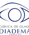 Clínica De Olhos Diadema - Oftalmologia: Oftalmologista - BoaConsulta