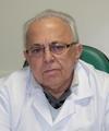 Edilson Dos Santos Araujo: Oftalmologista