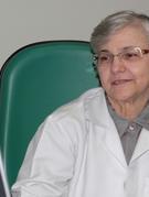 Joelice Dos Santos Araujo