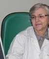 Joelice Dos Santos Araujo: Oftalmologista