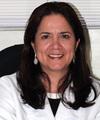 Maria Emilia Xavier Dos Santos Araujo: Oftalmologista