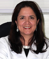 Maria Emilia Xavier Dos Santos Araujo - BoaConsulta