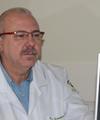 Jodeilson Dos Santos Araujo: Oftalmologista