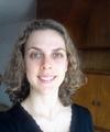 Gabriela Boufelli De Freitas - BoaConsulta