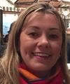 Ana Paula Teni Ragonha: Endocrinologista