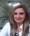 Flavia Gallinucci Garcia Morkoski: Pediatra