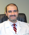Aguilar Rodrigues Junior: Otorrinolaringologista, Laringoscopia, Nasofibroscopia e Nasoscopia - BoaConsulta