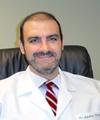 Dr. Aguilar Rodrigues Junior