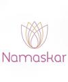 Clínica Namaskar - Centro De Referência Em Odontologia - BoaConsulta