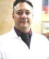 Dr. Andre Ferreira Xavier