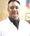 Andre Ferreira Xavier: Cardiologista e Nutrólogo