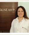 Andrea Bomura Rosato: Dermatologista - BoaConsulta