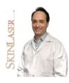 Caio Roberto Shwafaty De Siqueira: Dermatologista