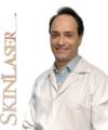 Dr. Caio Roberto Shwafaty De Siqueira