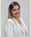 Ana Paula Pasiani Pedrino: Dermatologista - BoaConsulta